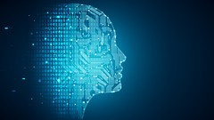 machine-learning-course-with-python