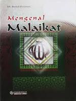 https://ashakimppa.blogspot.com/2013/03/download-ebook-mengenal-para-malaikat.html