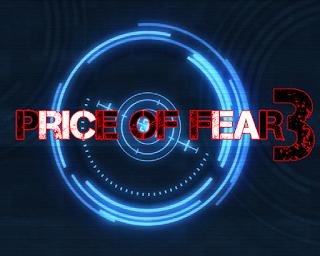 https://fallofanderfold.jimdofree.com/price-of-fear-3/