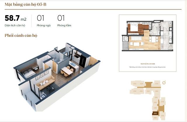 chung-cư-e2-yên-hòa-thiết-kế-căn-05b-chuẩn