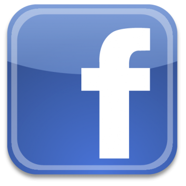 Facebook - Forest Hills Capital Management