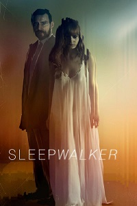 Watch Sleepwalker Online Free in HD