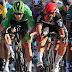 TOUR DE FRANCIA 2020 ETAPA 11  Ewan gana el esprint de Poitiers, mientras que Ion Izagirre se retira tras caerse