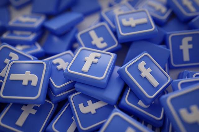 عاصفة كبيرة تؤدي لخراب الفيس بوك...😫