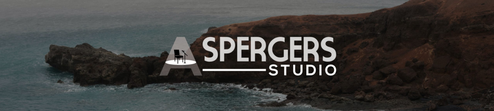 Podcast Inside the Asperger Studio, Interview with Reid Miles