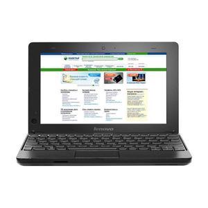 Harga Netbook Lenovo Lenovo IdeaPad E10-30 Terbaru
