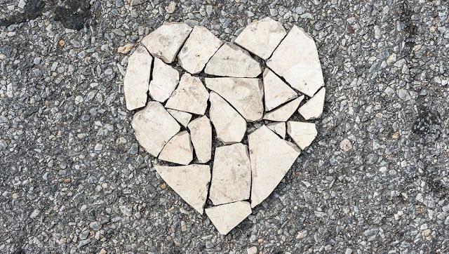 ¿Cómo reconstruir tu vida después de una relación larga?