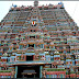Top 5 Largest temple in India