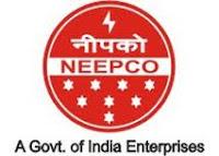 NEEPCO 2021 Jobs Recruitment Notification of Technician Apprentice and More 94 Posts