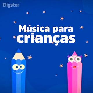 BLOG PARA BAIXAR CD'S COMPLETOS E GRATUITOS EM MP3 musica