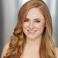 Lauren Mandel Wikipedia, Age, Biography, Height, Boyfriend, Family, Instagram