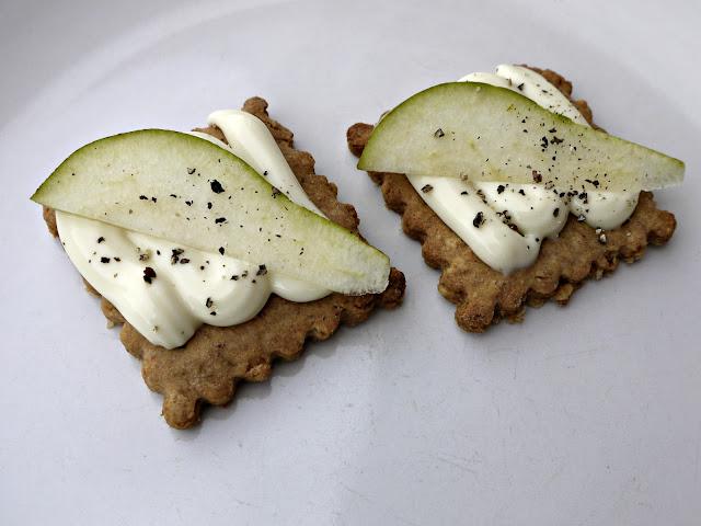 oat cake recipe, vegetarian, Primula recipes