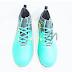 TDD250 Sepatu Pria-Sepatu Bola -Sepatu Specs  100% Original
