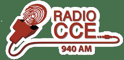 Programacion de CCE Radio en vivo, telefono de CCE Radio, descargar CCE Radio, emisoras de radio cristiana, listado de emisoras de radio cristianas, CCE Radio online, CCE Radio en vivo, escuchar CCE Radio por intenet,