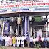 महाराष्ट्राला प्राणवायू पुरविणारा 'ऑक्सिजन टास्कफोर्स'…!