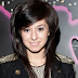 """Christina Grimmie - The Game"""