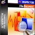 Tips Dan Cara Kembalikan File Terhapus Permanen di Laptop