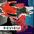 Zack Snyder's Batman V Superman Review