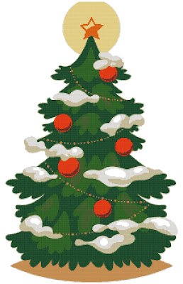 cross stitch designs for wall hanging,cross stitch patterns,Cross Stitch,Christmas cross stitch pattern,Cross Stitch Designs,Cross Stitch Designs With Graphs,Christmas Cross Stitch Patterns,