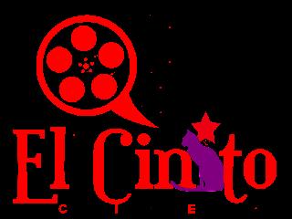 http://elteatritoyucatan.blogspot.mx/p/el-cinito.html