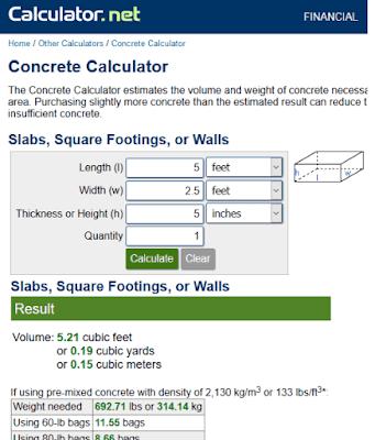 menghitung volume beton secara online-3