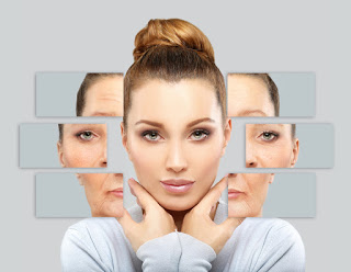 Get Rid Of Wrinkles - Get The Effects You Are Looking For   LifeCell SKIN CREAM   ORIGIN OF SKINCARE   Anti-Aging Skin Care