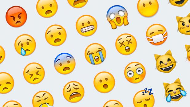 Biểu tượng cảm xúc