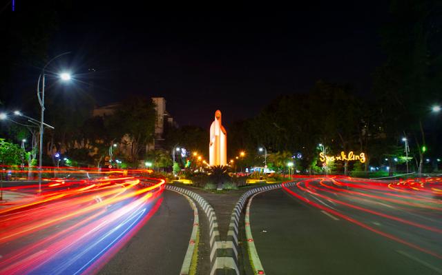 20 Tempat Wisata Surabaya yang Asyik Buat Dijelajahi