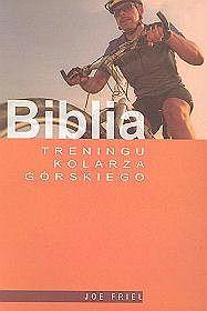 Biblia treningu kolarza gorskiego Joe Friel%252Cimages product%252C29%252C83 920107 1 X - W Drodze do Celu - drogą Dodo?