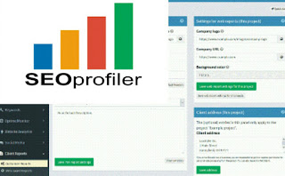 فحص السيو لموقعك مع أفضل 5 مواقع لتصحيح الأخطاء وتصدر محركات البحث
