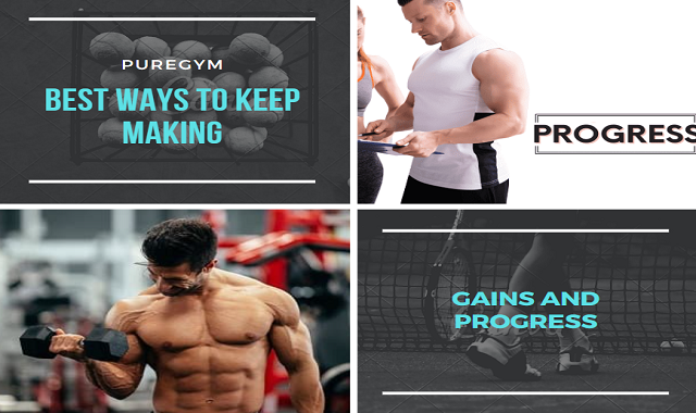 Best-Ways-To-Keep-Making-Gains-and-Progress