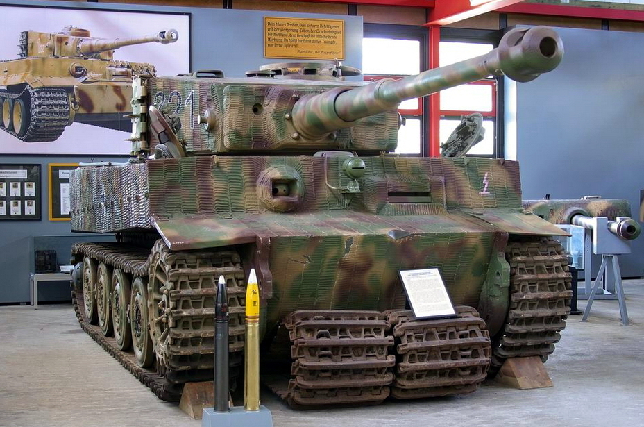 tiger i late images in museum에 대한 이미지 검색결과