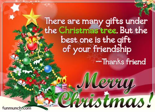 Best collection of Christmas Quotes 2014 -  Merry Christmas