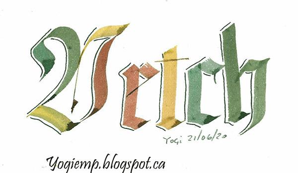 http://yogiemp.com/Calligraphy/Artwork/BVCG_LetteringChallenge_June2020/BVCG_LetteringChallengeJune2020_Wk3.html