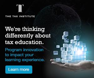 https://www.taxinstitute.com.au/education