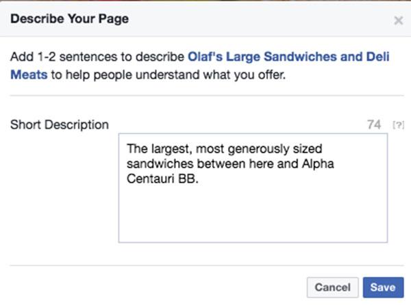 طريقة انشاء صفحة على الفيس بوك,انشاء صفحة علي الفيس بوك,انشاء صفحة على الفيسبوك,صفحة فيس بوك,إنشاء صفحة,اعلانات الفيسبوك
