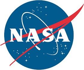 NASA Retires Kepler Space Telescope, Passes Planet-Hunting Torch