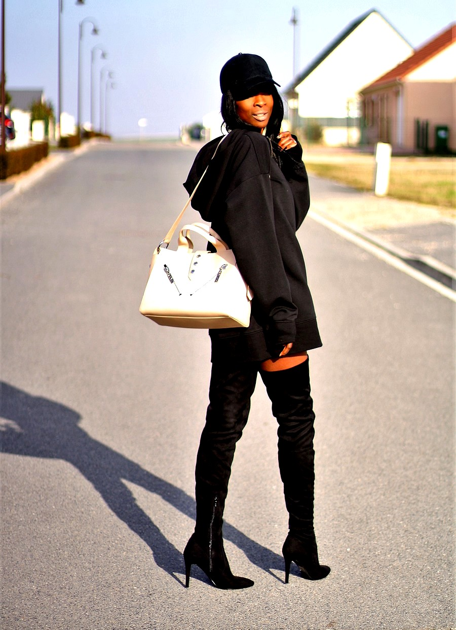 blog-mode-fashionista-styles-by-assitan