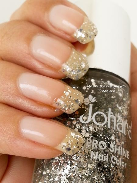 johara-glitter-nail-polish