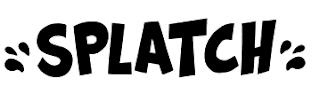 Jenis-Jenis Font