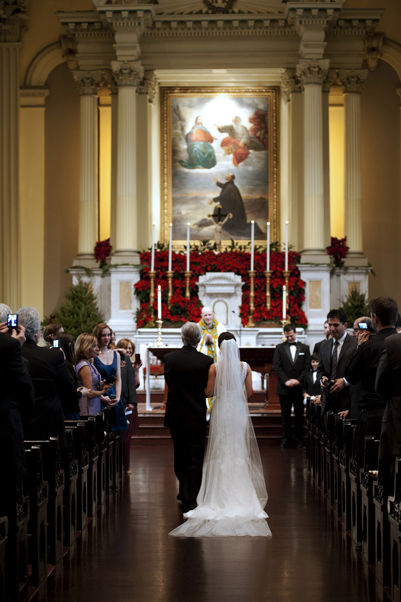 Angel Kidwell Photography Baltimore Wedding Photographer