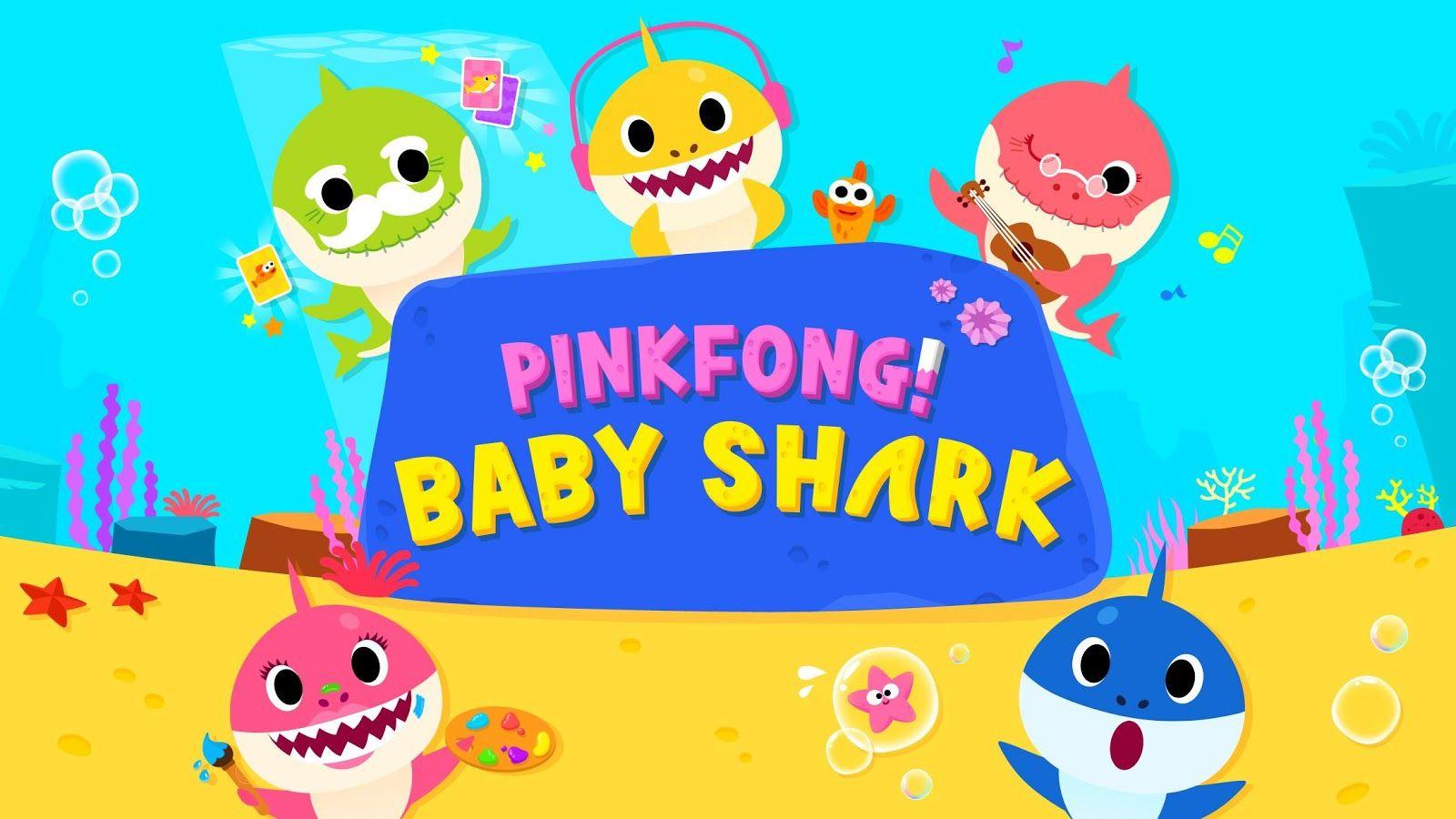 Baby Shark Pinkfong Flutenotesph Notes With Lyrics