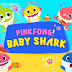Baby Shark - Pinkfong