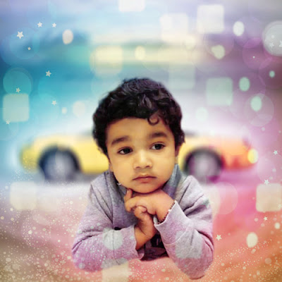 Beautiful Cute Baby Images, Cute Baby Pics And indian cute baby hd wallpaper