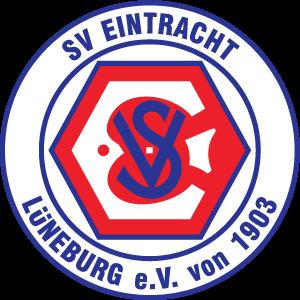 Sv Eintracht Seubersdorf