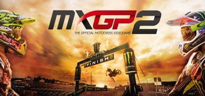 MXGP2 [Game PC Official Motocross] Single Link Iso