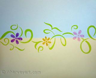 https://1.bp.blogspot.com/-30A8cvLhe1Y/YRl91IJE_2I/AAAAAAAAODM/9povAdIFI1whYXea7zKcqCJtRYLD0vw5wCPcBGAsYHg/s320/Flowering-Vine-Stencil.jpg