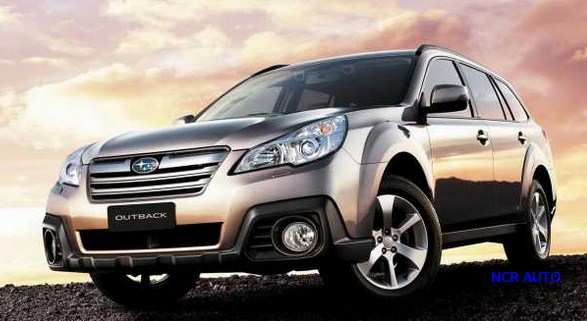 2017 subaru outback changes diesel release ncr automobile. Black Bedroom Furniture Sets. Home Design Ideas