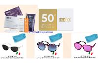 Con Trattamento Rimodellante Corpo Barò Cosmetics : sconto 57%, occhiali da sole in regalo (oltre 100 euro), Gift Card da 50 euro e spedizioni gratis!