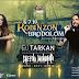 Robinzon Brodolom Party 2019, SUBOTA 06.07.2019. godine, jezero Modrac